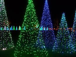 best christmas light displays in usa christmas lights decoration