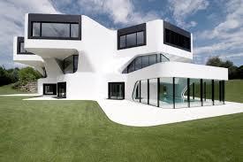 Tudor Style Windows Decorating White Houses With Black Windows Ideas Exterior Fibergl Window Cost