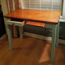 small vintage desk neat home furniture ideas for furniture small writing desk then
