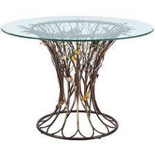 pier 1 glass top dining table queen marie mannequin pier 1 imports new house pinterest on