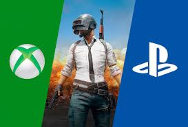 player unknown battlegrounds xbox one x review playerunknown battlegrounds ps4 xbox one release date and cross