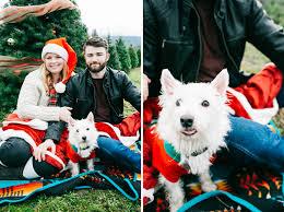 Washington Christmas Tree Farms - holiday mini sessions at fullner christmas tree farm u2014 katheryn