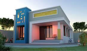 Interior design price in kerala