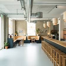 cozy interior design decor architecture theme bars architecture and interior design dezeen