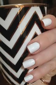 tiffanyd no streaky nails everrrrr