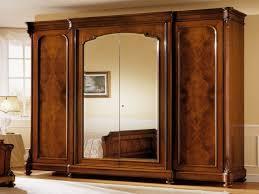 wardrobe closet armoire small armoire wardrobe cabinet 3 door