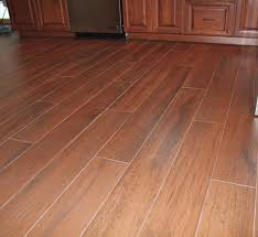 wood pattern tile floor wood flooring