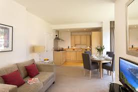 Home Zone Design Cardiff Apartment Saco Cardiff Uk Booking Com