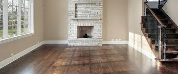 rainbow home interiors u2013 your full service flooring store