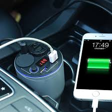 scented indoor l oil 3 1a usb aromatherapy car charger aroma essential oil diffuser air