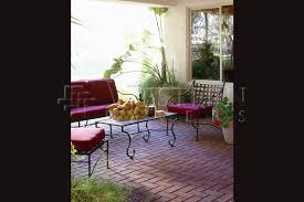 Western Outdoor Designs by Belgard Holland Stone Gallery San Diego Western Pavers Installers
