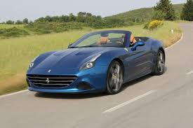 ferrari dealership near me used 2016 ferrari california t for sale pricing u0026 features edmunds
