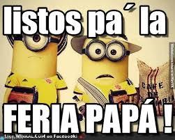 Minions Memes En Espaã Ol - the funny meme spanish minions memes