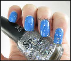 80 best salon perfect nail polish images on pinterest salons