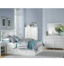 Best White Bedroom Sets Images On Pinterest White Bedroom Set - Bedroom sets at art van