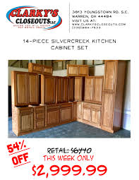 kitchen cabinet auction ohio kitchen