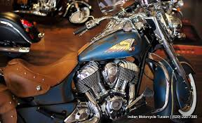 page 129234 new u0026 used motorbikes u0026 scooters 2015 indian custom