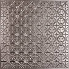 armstrong fine fissured 2 ft x 4 ft square edge panel 8 pack