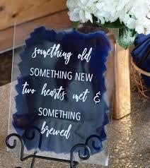 sayings for wedding signs de 355 bedste billeder fra wedding signage på