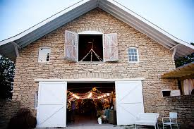 Rochester Wedding Venues Some Favorite Wedding Venues In Rochester Stone Barns Barn And