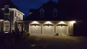 Landscape Lighting Raleigh Outdoor Lighting In Apex Nc