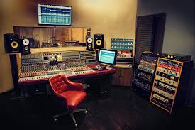 austin recording studio king electric recording co