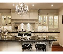 Country Kitchen Remodel Ideas Kitchen Ideas Modern Remodeling Decorating Contemporary Design For