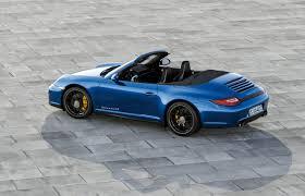 2012 porsche 911 4 gts 2012 porsche 911 4 gts is just the same