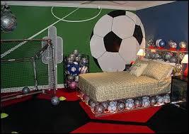 soccer bedroom ideas soccer bedroom decor soccer bedroom decor theme ideas bedroom