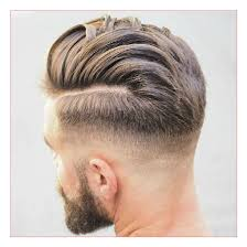 mens haircuts names and best hairstyles men u2013 all in men haicuts