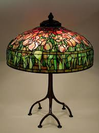 Louis Comfort Tiffany Lamp 586 Best Stained Glass Images On Pinterest Glass Lamps Louis
