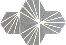 Home Decorators Uk Decorations Porcelain Woodlook Tile Elevate Your Modern Interior