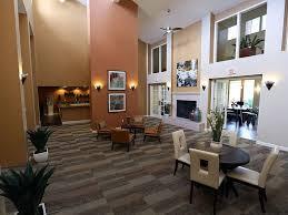 at largo rentals largo fl apartments com