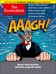 the last kodak moment the economist world news economist group economist group