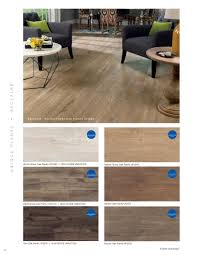 Quick Step White Oak Laminate Flooring Quick Step Laminate Catalog Simplebooklet Com