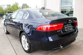 lexus of bellevue vip car wash hours new 2018 jaguar xe 25t premium 4dr car in bellevue 90175 jaguar