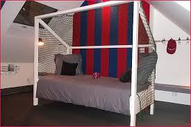 chambre à barcelone chambre d hotes barcelone fresh chambre barcelone decoration chambre