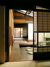 Japanese Home Interior Design by 233 Best Japanese Interior Design Images On Pinterest