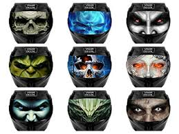 motocross helmet graphics the 25 best motorcycle helmet decals ideas on pinterest white