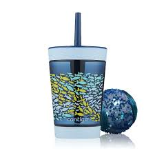 contigo travel mugs water bottles u0026 kids water bottles contigo