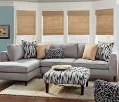 design dilemma can i use a sectional when furnishing a small