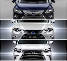 lexus harrier 2016 lexus india price launch on march 24 specifications price of