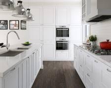 kitchen cabinets new brunswick new brunswick custom kitchen cabinets