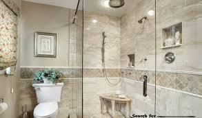 decor bathroom tile design ideas unbelievable creative bathroom