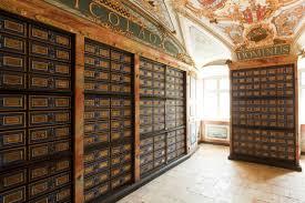 Dominus Bathroom Accessories by Seminarhotel Kloster Fischingen Switzerland Booking Com