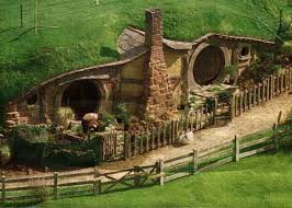hobbit hole image lotr hobbit hole jpg the one wiki to rule them all
