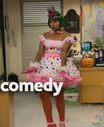 Sookie Stackhouse Halloween Costume Tribute Books Mama Office Halloween 2010