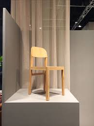 design messe kã ln 87 best messen images on sofas oak chairs and retail
