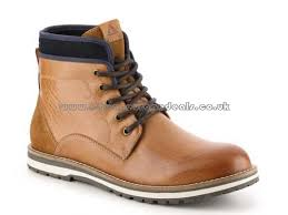 aldo s boots uk cheap uk mens boots s shoes s shoes dndshowband co nz