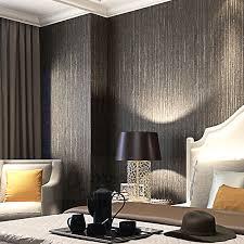 online buy wholesale wallpaper metallic from china wallpaper
